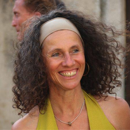 Etsem-Marie-Dominique Tronchon