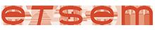 Etsem-Logo