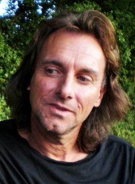 Etsem - Marc Beranger
